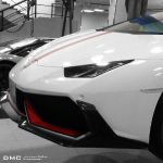 2015 DMC Lamborghini Huracan LP-610 Stage3, 8 of 9