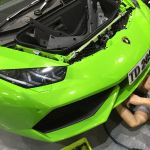 2015 DMC Lamborghini Huracan LP610 Limited Edition Behind the Scenes , 4 of 19