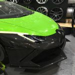 2015 DMC Lamborghini Huracan LP610 Limited Edition Behind the Scenes , 6 of 19