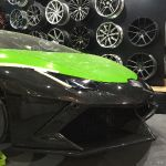 2015 DMC Lamborghini Huracan LP610 Limited Edition Behind the Scenes , 7 of 19