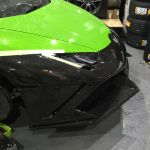 thumbnail image of 2015 DMC Lamborghini Huracan LP610 Limited Edition Behind the Scenes
