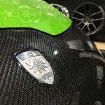 2015 DMC Lamborghini Huracan LP610 Limited Edition Behind the Scenes , 10 of 19