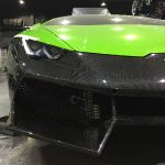2015 DMC Lamborghini Huracan LP610 Limited Edition Behind the Scenes , 13 of 19