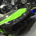 2015 DMC Lamborghini Huracan LP610 Limited Edition Behind the Scenes , 14 of 19