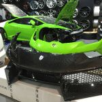 2015 DMC Lamborghini Huracan LP610 Limited Edition Behind the Scenes , 17 of 19
