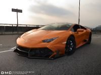 2015 DMC Lamborghini Huracan LP610 , 2 of 9