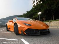 2015 DMC Lamborghini Huracan LP610 , 3 of 9