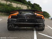 2015 DMC Lamborghini Huracan LP610 , 4 of 9