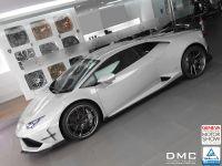 2015 DMC Lamborghini Huracan, 2 of 8