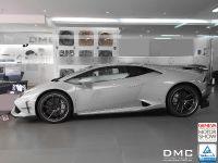 2015 DMC Lamborghini Huracan, 3 of 8
