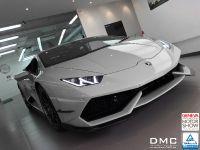 2015 DMC Lamborghini Huracan, 4 of 8