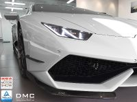 2015 DMC Lamborghini Huracan, 5 of 8
