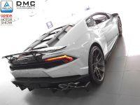 2015 DMC Lamborghini Huracan, 6 of 8