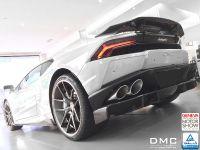 2015 DMC Lamborghini Huracan, 7 of 8