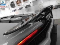 2015 DMC Lamborghini Huracan, 8 of 8