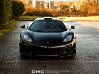 2015 DMC McLaren MP4 12C Velocita SE GT, 1 of 8