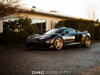 2015 DMC McLaren MP4 12C Velocita SE GT, 2 of 8