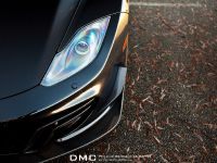 2015 DMC McLaren MP4 12C Velocita SE GT, 5 of 8