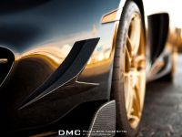 2015 DMC McLaren MP4 12C Velocita SE GT, 6 of 8