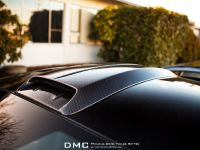 2015 DMC McLaren MP4 12C Velocita SE GT, 7 of 8