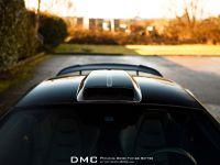 2015 DMC McLaren MP4 12C Velocita SE GT, 8 of 8