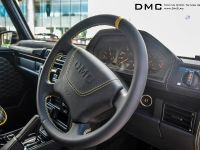2015 DMC Mercedes-Benz G-Class G88 Limited Edition, 7 of 7