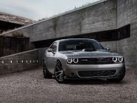 2015 Dodge Challenger Shaker, 3 of 32