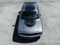 2015 Dodge Challenger Shaker, 7 of 32