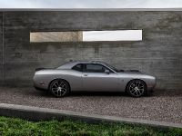 2015 Dodge Challenger Shaker, 9 of 32