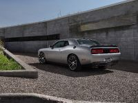 2015 Dodge Challenger Shaker, 11 of 32