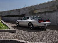 2015 Dodge Challenger Shaker, 11 of 32