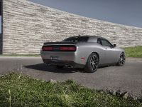 2015 Dodge Challenger Shaker, 12 of 32