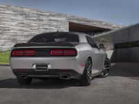 2015 Dodge Challenger Shaker, 13 of 32