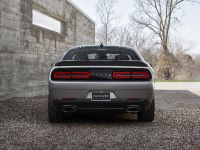 2015 Dodge Challenger Shaker, 15 of 32