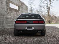 2015 Dodge Challenger Shaker, 15 of 32