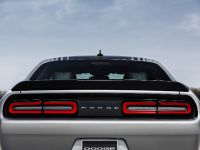 2015 Dodge Challenger Shaker, 28 of 32