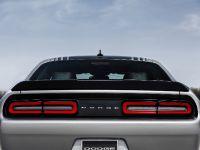 2015 Dodge Challenger Shaker, 28 of 32