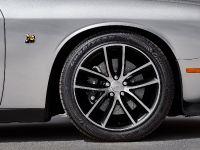 2015 Dodge Challenger Shaker, 29 of 32