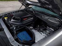 2015 Dodge Challenger Shaker, 32 of 32