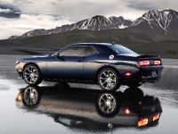 2015 Dodge Challenger SRT Hellcat , 8 of 34
