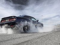 2015 Dodge Challenger SRT Hellcat , 10 of 34