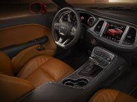2015 Dodge Challenger SRT Hellcat , 15 of 34
