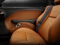 2015 Dodge Challenger SRT Hellcat , 16 of 34