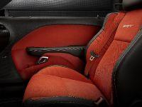 2015 Dodge Challenger SRT Hellcat , 17 of 34