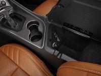 2015 Dodge Challenger SRT Hellcat , 18 of 34