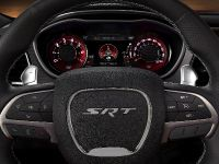 2015 Dodge Challenger SRT Hellcat , 20 of 34