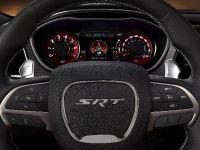 2015 Dodge Challenger SRT Hellcat , 20 of 34