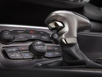 2015 Dodge Challenger SRT Hellcat , 23 of 34