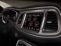 2015 Dodge Challenger SRT Hellcat , 25 of 34