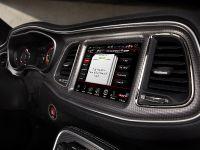 2015 Dodge Challenger SRT Hellcat , 26 of 34